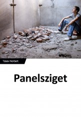 Panelsziget - Ekönyv - Tasev Norbert