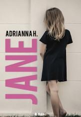 JANE - Ekönyv - Adrianna H.